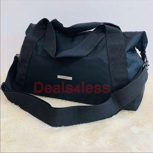 GIVENCHY Duffel Bag Weekender Travel Gym Bag